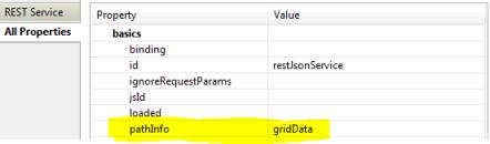 Grid2_5