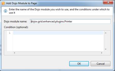 DojoDataGrid_15_0a_PluginModule