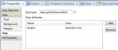Grid_16_config2