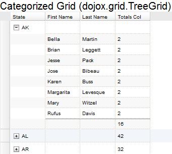 TreeGrid_a_SumOneCol