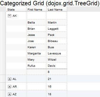 TreeGrid_c_count