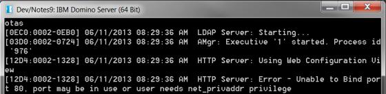 Port80Block_ServerConsole