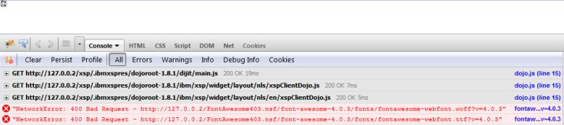 FontAwesome_Error_Firefox