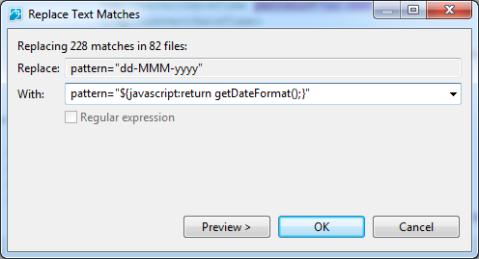 Compute Date Formats - 4b