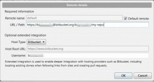 TransferBitbucket11