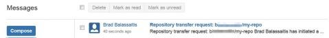 TransferBitbucket5