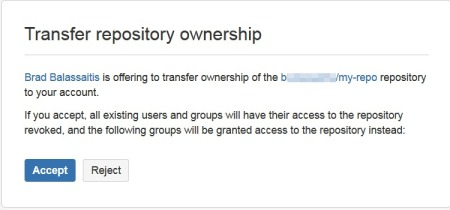 TransferBitbucket7