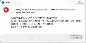 TransferBitbucket8